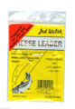 Jed Welsh CL-12 Cheese Leader Sz 12 - CL-12