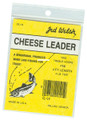Jed Welsh CL-14 Cheese Leader Sz 14 - CL-14