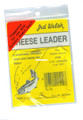 Jed Welsh CL-16 Cheese Leader Sz 16 - CL-16