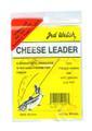 Jed Welsh CL-18 Cheese Leader Sz 18 - CL-18