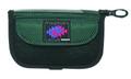 Johns Jigs 6006 Accessory Wallet - 6x3,3x3 - 6006