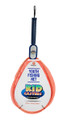 Kid Casters KCNET10PDQ Youth - Fishing Net PDQ, 10 eaches - KCNET10PDQ
