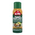 KIWI 70417 Camp Dry Water Repellent - Spray Heavy-Duty 10.5oz - 70417