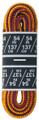 "KIWI 664-059 Nylon Boot Laces - Talsan 54"" - 664-059"