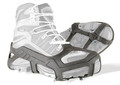 Korkers OA8500-XXL Apex Ice Cleats - XX-Large - OA8500-XXL