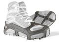 Korkers OA8500-LG/XL Apex Ice - Cleats L/XL - OA8500-LG/XL