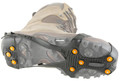 Korkers OA8103-OS Ultra Ice Cleats - One Size - OA8103-OS
