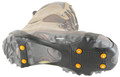 Korkers OA8000-XL Original Ice - Cleats X-Large - OA8000-XL
