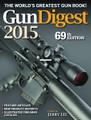 Krause U8734 Krause U8734 Gun - Digest 2015 69th Ed. (August 2014) - U8734