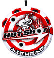 Kwik Tek AHHS-12 Airhead Hot Shot - 1-Rider Towable - AHHS-12
