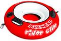 "Kwik Tek AHRO-1 Airhead River Otter - 42"" River Tube - AHRO-1"