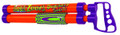 "Kwik Tek AZ-18DS Aqua Zooka Double - Shot Water Bazooka 18"" - AZ-18DS"