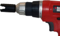 Lakco SA3 Drill Adapter For Shelter - Anchors - SA3