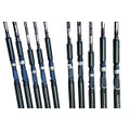 "Lamiglas LX106MLSGH X-11 Spinning - Float Rod w/Graphite Handle 10'6"" - LX106MLSGH"