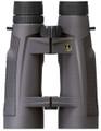 Leupold 172457 BX-5 Santiam HD - Binoculars 15x56mm Shadow Grey - 172457