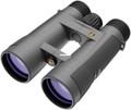 Leupold 172670 BX-4 Pro Guide HD - Binoculars 10x50mm Roof Shadow Gray - 172670
