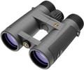 Leupold 172666 BX-4 Pro Guide HD - Binoculars 10x42mm Roof Shadow Gray - 172666