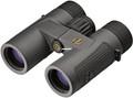 Leupold 172658 BX-4 Pro Guide HD - Binoculars 8x32mm Roof Shadow Gray - 172658