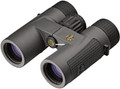 Leupold 172660 BX-4 Pro Guide HD - Binoculars 10x32mm Roof Shadow Gray - 172660