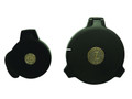 Leupold 62990 Flip-Up Black Lens - Cover Kit, XL, 40 mm Objective - 62990