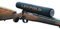 Leupold 53574 ScopeSmith Water - Proof Scope Cover, Size Medium, 30 - 53574