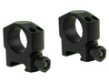 Leupold 120180 Mark 4 Tactical - Rings, 35mm, High, Matte - 120180