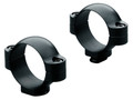"Leupold 49904 Scope Rings, 1"", High - Matte - 49904"