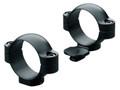"Leupold 49911 Scope Rings, 1"" - Medium, Matte - 49911"