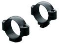 "Leupold 49901 Scope Rings, 1"" - Medium, Matte - 49901"
