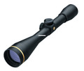 Leupold 66815 FX-3 Fixed Power - Scope, 6x42mm, Wide Duplex, Matte - 66815