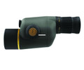Leupold 120374 Gold Ring Straight - Spotting Scope, 10-20x40mm, 199 - 120374