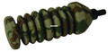 LimbSaver 3061 S Coil Stabilizer - For Bows Camo - 3061