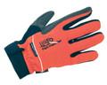 Lindy AC951 Fish Handling Glove RH - Large - AC951