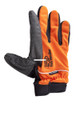 Lindy AC961 Fish Handling Gloves RH - Medium - AC961