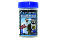 Lip Ripperz HD3-GCC1 Garlic Crawler - Hatchery Dust 1oz - HD3-GCC1