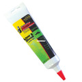 Little Stinker KBLB-T Liver and - Blood Tube Paste - 1 tube - KBLB-T
