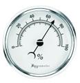 Lockdown 222111 Hygrometer - 222111