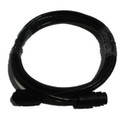 Lowrance 000-00099-006 10EXBLK10 - Transducer Extension Cable 10' 9Pin - 000-00099-006
