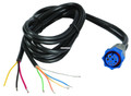 Lowrance 000-0127-49 PC-30-RS422 - Power Cable For HDS Units - 000-0127-49