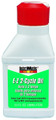 Lubrimatic 11524 E-Z 2-Cycle Oil - 3.2oz Bottle - 11524