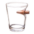 Lucky Shot LSBSG-308 The Lucky Shot - shot glass - LSBSG-308