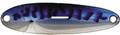"Luhr Jensen 1003-012-0466 Krocodile - Casting Spoon, 2 11/16"", 1/2 oz - 1003-012-0466"