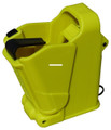 LULA UP60L UpLULA Universal Pistol - Magazine Loader & Unloader - Lemon - UP60L