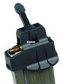 LULA LU10B Mag M-16/AR-15 Magazine - Loader & Unloader - LU10B