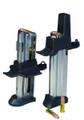 LULA XT83B Mag X12- & T12- Pistol - Mag Loader & Unloader Set for Wider - XT83B
