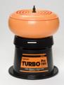 Lyman 7631318 Turbo 1200 Pro Case - Tumbler, 115V - 7631318