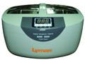 Lyman 7631700 Turbo Sonic 2500 - Ultrasonic Case Cleaner 115V - 7631700