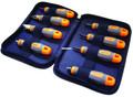 Lyman 7810212 Case Prep Kit - Universal - 7810212