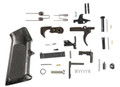 M & P Acc 110114 AR-15 Lower Parts - Kit - 110114