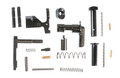 M & P Acc 110115 AR-15 Customizable - Lower Parts Kit - 110115